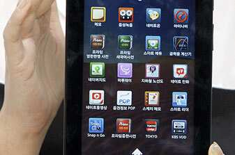 Search Results Clash Of Clans Kindle Fire Com  Latest News and