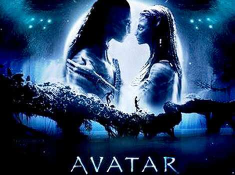 Oscar winner Avatar , a science fiction film written and directed by ...