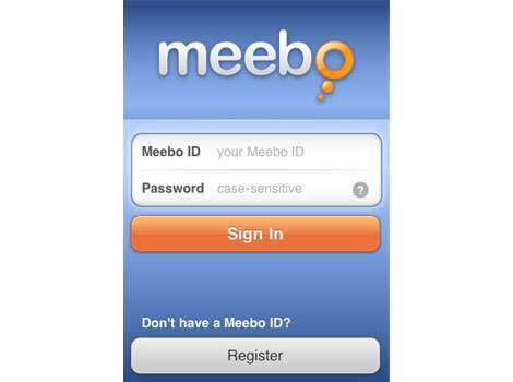Social networking platform Meebo also took a hammering, coming in third. Meebo is essentially a platform incorporating several instant messaging servers. Top 5 google losers