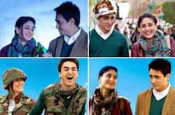 Ek Main Aur Ekk Tu Movie Review by Mayank Shekhar