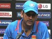 We could have won the match: Dhoni