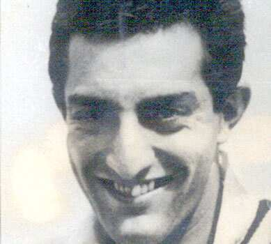 Pataudi played 46 Tests between 1961 and 1975 and captained the team in 40 of those Tests.  Rest in peace, Pataudi
