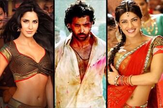 Agneepath Movie Review by Mayank Shekhar
