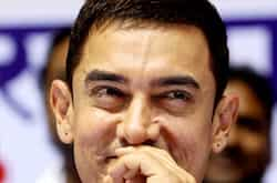 IIT student urges Aamir to take up a new cause