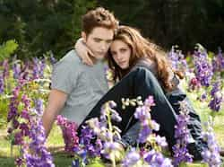 Robert Pattinson and Kristen Stewart come together for new stills from Twilight franchise: Breaking Dawn Part 2. Hollywood Release: Twilight Saga: Breaking Dawn 2