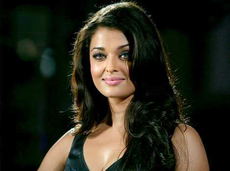 Aishwarya Rai Bachchan has enthralled one and all with some great films and of course, flawless beauty. On her 39th birthday today, here