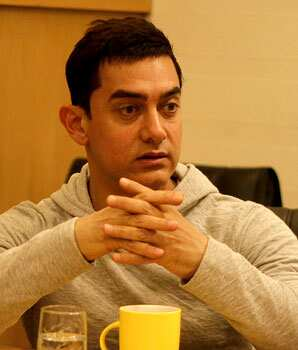 Aamir Khan showed concern about Khap critic