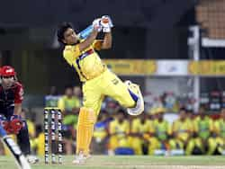 Dhoni Csk Wallpapers For Windows 7 Chennai Super Kings captain MS