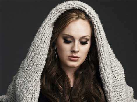 Adele released her second album, 21, in early 2011. The album was well received critically and surpassed the success of her debut. 21 helped Adele earn six Grammy Awards in 2012 including Album of the Year, equalling the record for most Grammy Awards won by a female artist in one night. Rockstar Adele