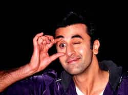 Ranbir Kapoor, has gone a step ahead by launching an interactive YouTube tool for fans to change his character's moods as they wish. Ranbir Kapoor releases Barfi promo