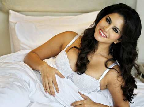 Pornstar Sunny Leone is all set to begin her Bollywood journey with Pooja Bhatt