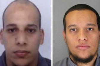8a5b5ec7 88dc 4755 8aec 396f76fffe2cMediumRes - Terror  attack  on  paris  12  killed. Paris charlie  hebdo attac