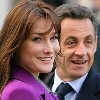 http://www.hindustantimes.com/Images/HTEditImages/Images/070310/carla-sarkozy2.jpg