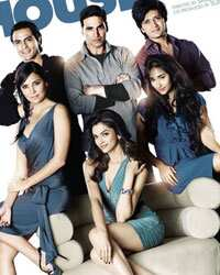 http://www.hindustantimes.com/Images/HTEditImages/Images/Housefull-Movie.jpg