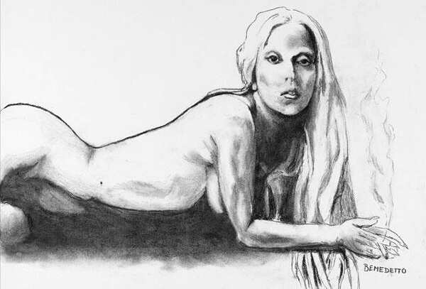 http://www.hindustantimes.com/Images/HTEditImages/Images/Lady-Gaga-naked-portrait.jpg