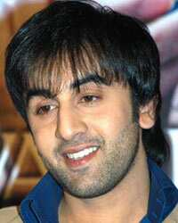 http://www.hindustantimes.com/Images/HTEditImages/Images/RanbirKapoor-story.jpg