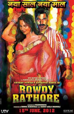 Hand drawn old Bollywood movie posters & hand painted Indian cinema posters for sale