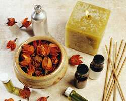 http://www.hindustantimes.com/Images/HTEditImages/Images/aromatherapy2.jpg