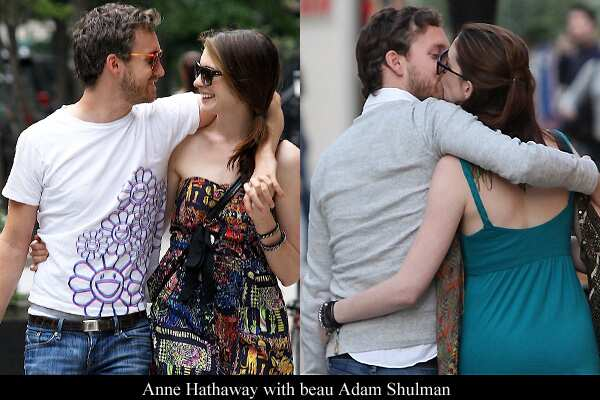 http://www.hindustantimes.com/Images/HTEditImages/Images/big-image-anne-hathaway-adam-shulman.jpg