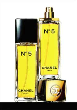 https://www.hindustantimes.com/Images/HTEditImages/Images/chanel-perfume.jpg