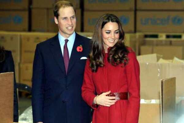 https://www.hindustantimes.com/Images/HTEditImages/Images/kate-william-pregnant.jpg