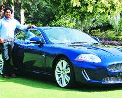 http://www.hindustantimes.com/Images/HTEditImages/Images/luxurycars2.jpg