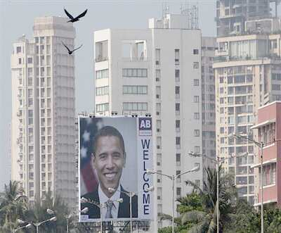 http://www.hindustantimes.com/Images/HTEditImages/Images/obamawelcome_ap.jpg