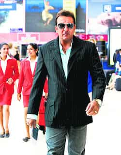 https://www.hindustantimes.com/Images/HTEditImages/Images/sanjay-dutt-new.jpg