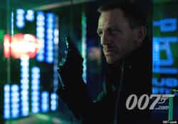 http://www.hindustantimes.com/Images/HTEditImages/Images/skyfall-first-look.jpg