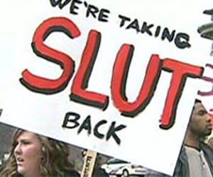 http://www.hindustantimes.com/Images/HTEditImages/Images/slutwalk-women.jpg