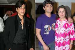 http://www.hindustantimes.com/Images/HTEditImages/Images/srk-farah-shirish.jpg