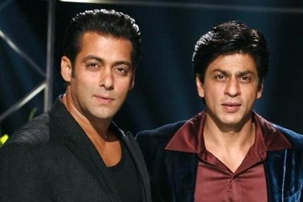 http://www.hindustantimes.com/Images/HTEditImages/Images/srk-salman-big.jpg