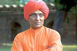 https://www.hindustantimes.com/Images/HTEditImages/Images/swami-agnivesh.jpg