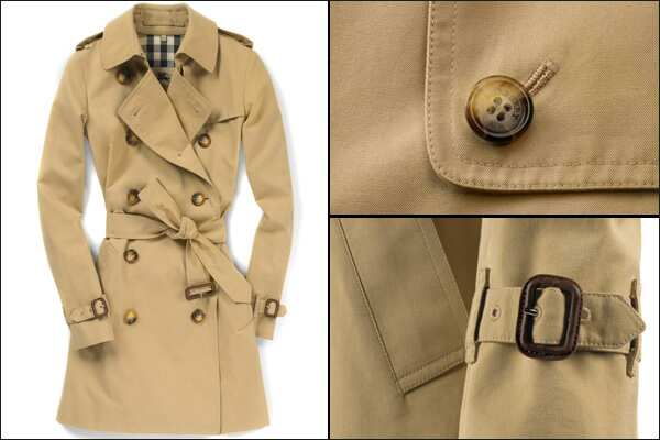 http://www.hindustantimes.com/Images/HTEditImages/Images/trench-coat-burberry.jpg