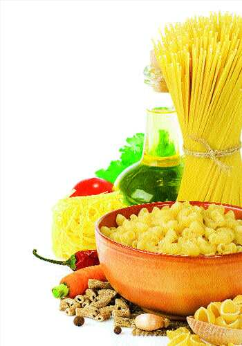 https://www.hindustantimes.com/Images/HTEditImages/Images/uncooked-macaroni-pasta.jpg