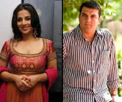 http://www.hindustantimes.com/Images/HTEditImages/Images/vidya-balan-siddharth-kapoor.jpg