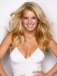 https://www.hindustantimes.com/Images/Jessica-Simpson.jpg