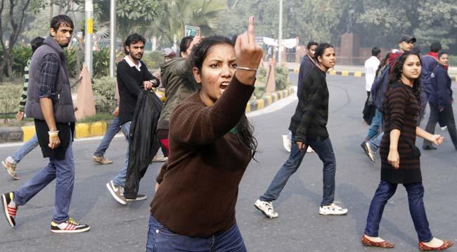 http://www.hindustantimes.com/Images/Popup/2012/12/Delhi6.jpg