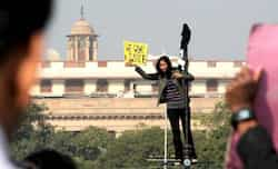 http://www.hindustantimes.com/Images/Popup/2012/12/Protest03.jpg