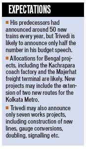 https://www.hindustantimes.com/Images/Popup/2012/3/14_03_12-metro14.jpg