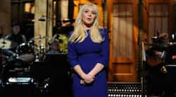 http://www.hindustantimes.com/Images/Popup/2012/3/Lindsay-SNL-2.jpg