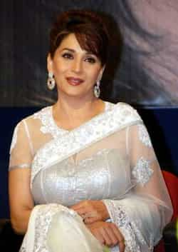 http://www.hindustantimes.com/Images/Popup/2012/3/madhuri-edited.jpg