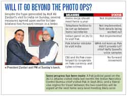 http://www.hindustantimes.com/Images/Popup/2012/4/10_04_pg01-new.jpg
