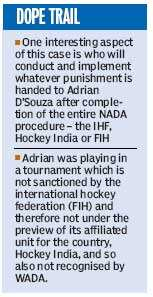 http://www.hindustantimes.com/Images/Popup/2012/4/14-04-pg-22a.jpg
