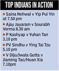 http://www.hindustantimes.com/Images/Popup/2012/4/25_04_pg20a.jpg