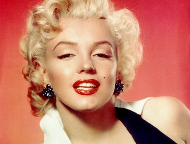 https://www.hindustantimes.com/Images/Popup/2012/4/Marilyn_monroe_big.jpg