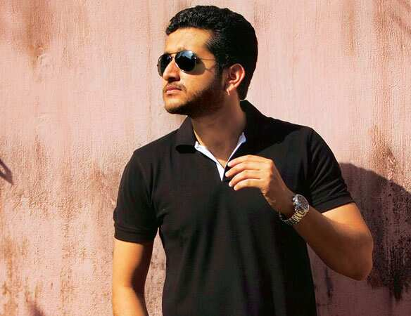 https://www.hindustantimes.com/Images/Popup/2012/4/Parambrata Chatterjee.jpg
