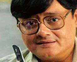 http://www.hindustantimes.com/Images/Popup/2012/4/bob-biswas-kahaani.jpg