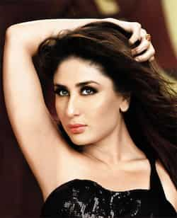 Bhansali confirms Kareena-Ranveer in next