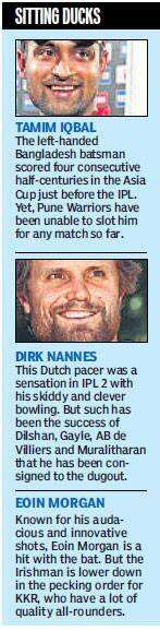 http://www.hindustantimes.com/Images/Popup/2012/5/15_05-pg-21a.jpg